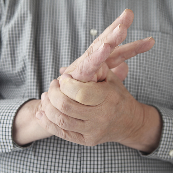 Osteoarthritis Pain Relief | Acupuncture Chicago