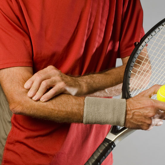 Sports Injuries | Acupuncture Chicago IL